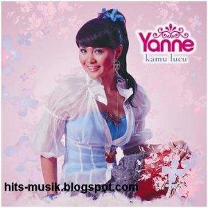Yanne – Kamu Lucu