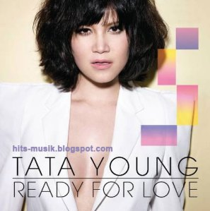 Tata Young - Ready For Love
